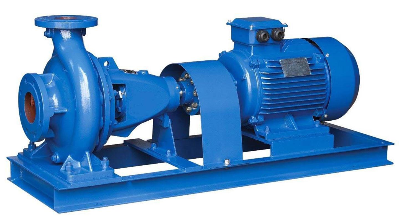 pump02