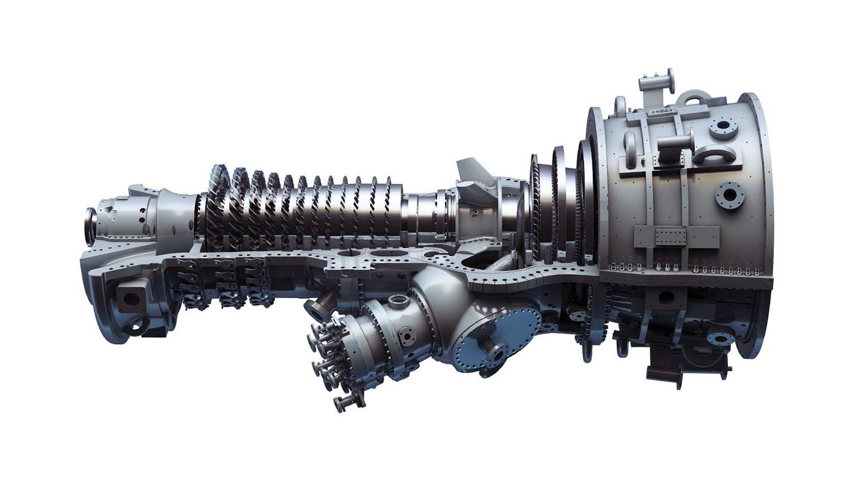 turbine01