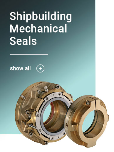 Shipbuilding-Mechanical-Seals