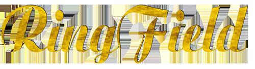 ringfield logo finaly