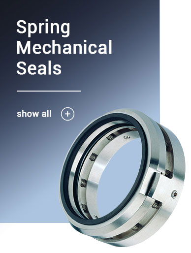 spring_mechanical_seals
